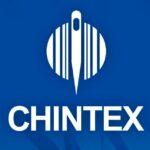 CHINTEX 2018