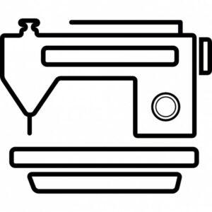 la-maquina-de-coser_318-30790